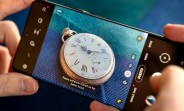Samsung Galaxy S22 Ultra may reuse predecessor's camera setup