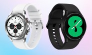 Samsung's Galaxy Watch4 will support both Bixby and the Google Assistant