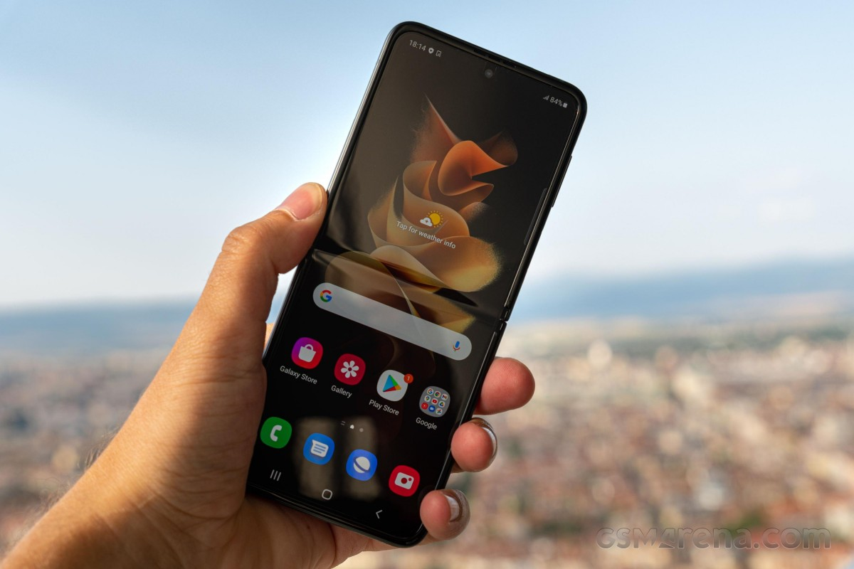 Samsung India reveals Galaxy Z Fold3 and Z Flip3 pricing and availability