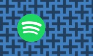 Spotify is testing Plus - a cheap ad-supported subscription with unlimited skips