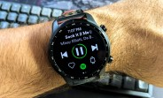 Spotify offline playback starts rolling out on Wear OS smartwatches