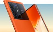 vivo X70 Pro+ leaks point to impressive camera setup, Snapdragon 888+