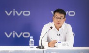 vivo's custom Imaging Chip V1 debuts after 24 months of development