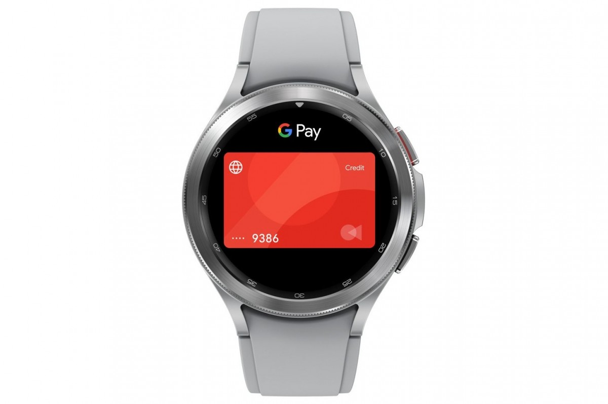 Wear OS 2 update will bring new Messages, Pay from your wrist and new Tiles  - GSMArena.com news