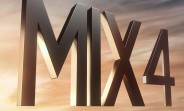 xiaomi_confirms_mi_mix_4_will_launch_on_august_10