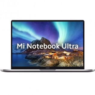Mi Notebook Ultra