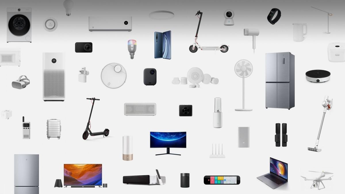 Xiaomi shipped 52.6 million smartphones in Q2 2021