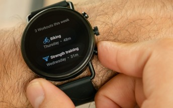 YouTube Music wearable app can only be installed on Wear OS 3