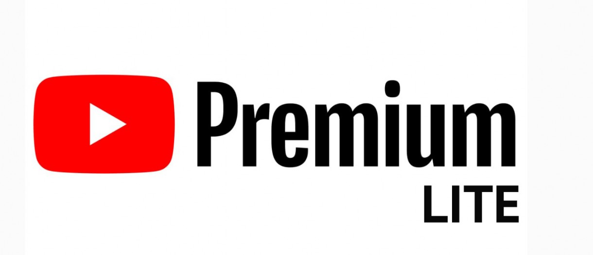 YouTube Premium Lite available in several European countries s