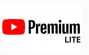 YouTube Premium Lite available in several European countries