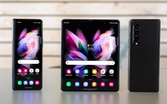 Android 12.1 is all about improving foldable phone experience