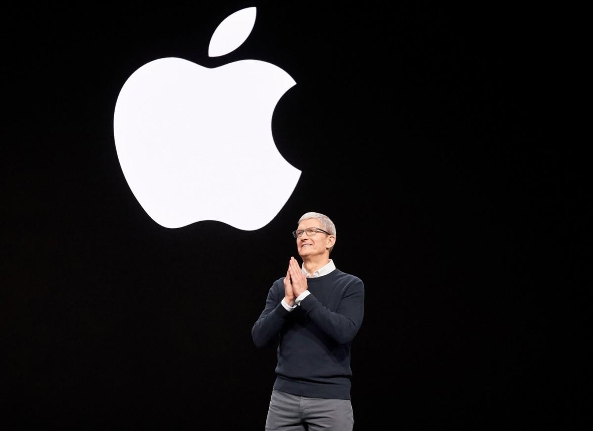 Nhân viên Apple yêu cầu thay đổi thực tiễn nội bộ công ty trong thư ngỏ