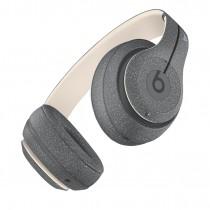 Beats Studio3 ACW* (images: Apple)