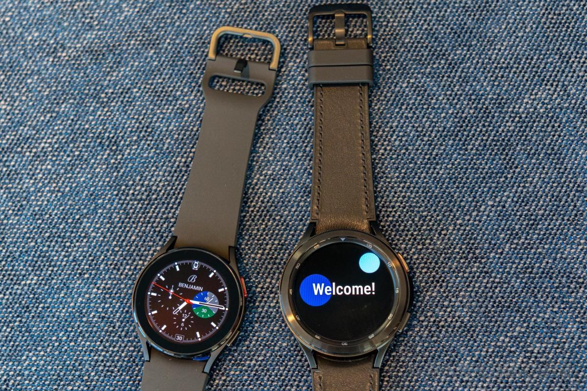 Canalys : les livraisons de smart wearables augmentent au T2 2021 grâce aux smartwatches