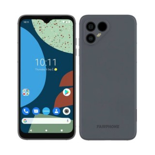 Fairphone 4 5G in grey and green (image: @L4yzRw)