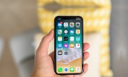 flashback_the_apple_iphone_x_and_its_hated_but_influential_notch