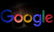 Google gets $177m fine in South Korea over Android dominance