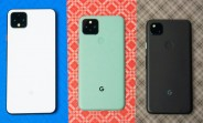 Google's Pixel Superfans community sign-up form available to anyone in the US