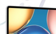 Honor Tablet V7 incoming on September 26