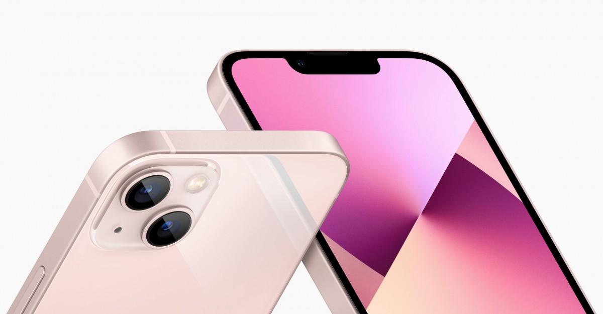 Hot Take: Apple September 2021 event