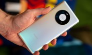 huawei_is_bringing_mate_50_with_snapdragon_898_4g_in_q1_2022