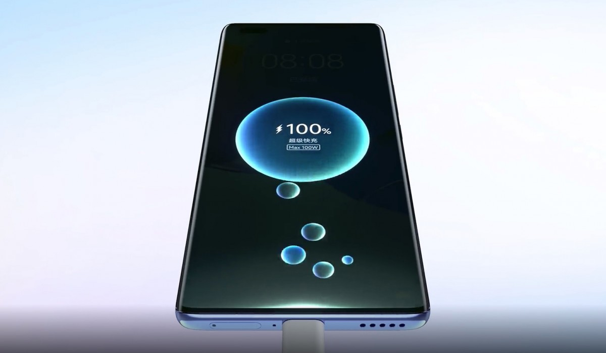 Huawei nova 9 series announced with Snapdragon 778G 4G chipsets, up to 100W charging