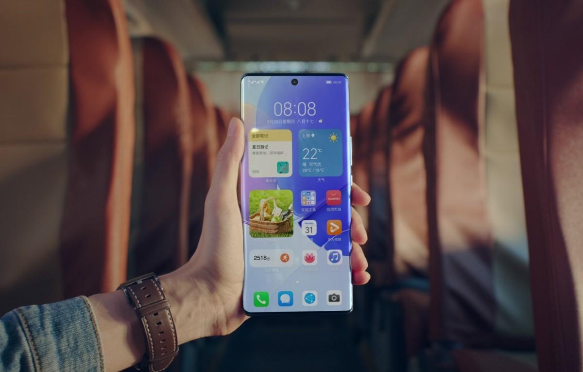 سعر ومواصفات هواوي نوفا 9 - Huawei nova 9 رسميًا