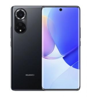 Huawei nova 9 and nova 9 Pro (images: Huawei)