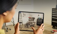 Apple revamps the iPad mini, gives the iPad 10.2 new chipset and front camera