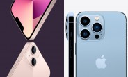 The iPhone 13 series goes on pre-order later this week, here are the prices from around the world