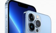 iphone_13_pro_runs_geekbench_reveals_55_better_gpu_performance_compared_to_iphone_12_pro