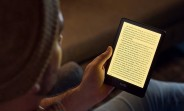 Amazon launches updated Kindle Paperwhite and Paperwhite Signature Edition