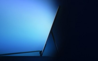 Microsoft Surface Go 3 specs leak ahead of September 22 event