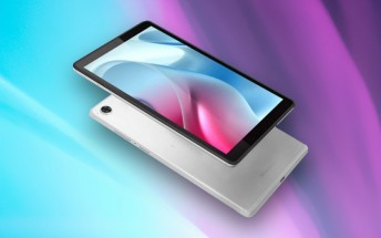 Moto Tab G20 is coming to Flipkart next week, a tablet aimed at students