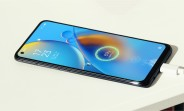 Oppo F19s appears on Geekbench ahead of imminent launch