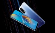 """Oppo F19s will have a 6.43"""" AMOLED display, 48MP main camera, leak reveals"""