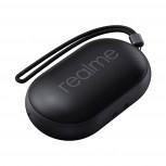 Realme Pocket Bluetooth Speaker in Classic Black