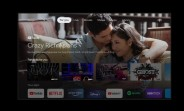 Realme may soon be launching a Google TV streaming stick in India