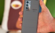 Our Realme GT Explorer Master video review is up