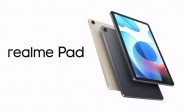 Realme Pad is here with 10-inch screen, ultra-slim body and exciting price