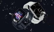 Realme to bring Dizo Watch 2 and Dizo Watch Pro on September 15