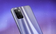 Realme V11s 5G is official with Dimensity 810 chipset
