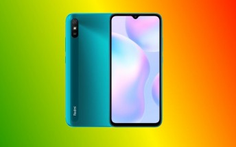 Redmi 9 Activ and Redmi 9A Sport to be launching in India soon, rumor says