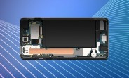 Galaxy S22+ and S22 Ultra battery capacities revealed in certifications: 4,500mAh and 5,000mAh