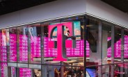 T-Mobile begins offering in-store same-day repairs across 500 stores
