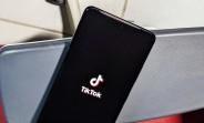 TikTok reaches 1 billion monthly users worldwide