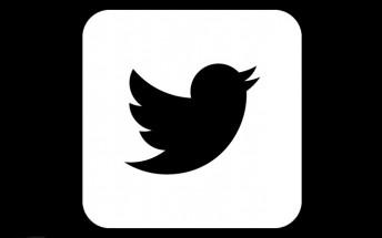 Twitter will fix when Tweets randomly disappear while you read them