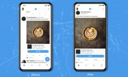 Twitter tests edge to edge tweets and 'remove this follower' feature