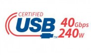 USB-IF announces new certified Type-C power rating logos for cables and chargers