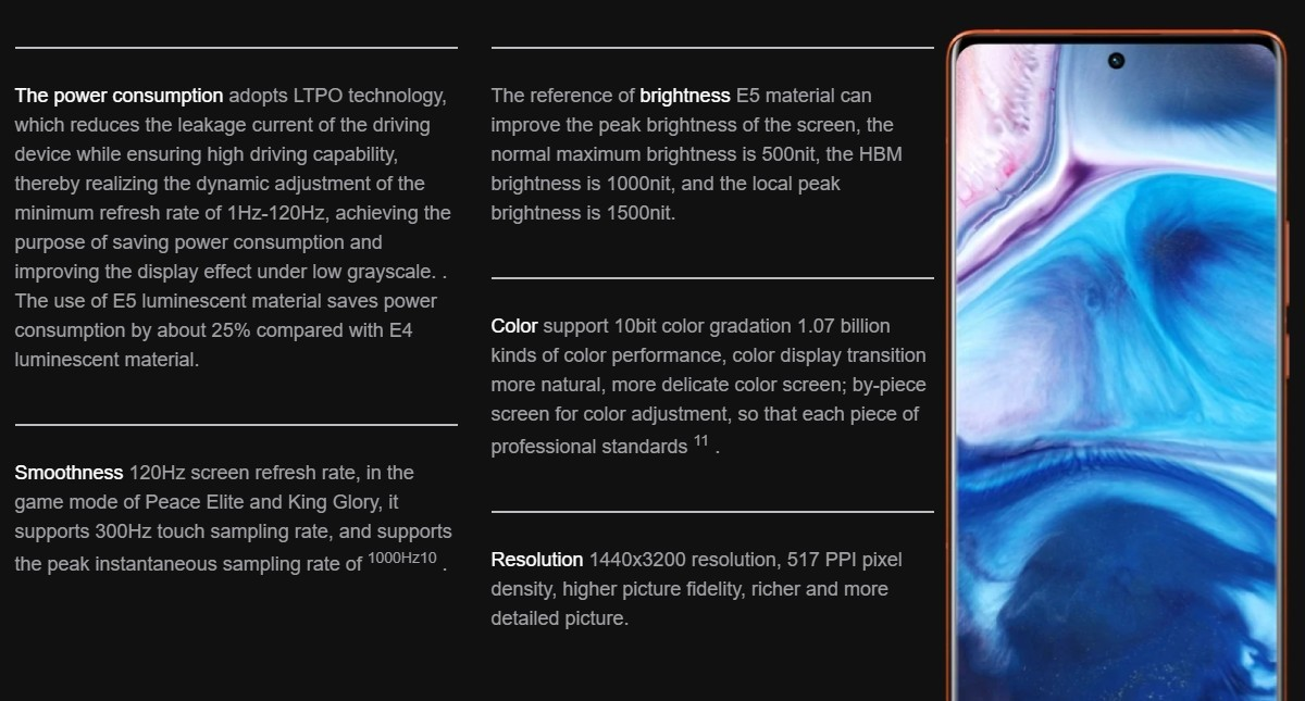 Weekly poll: vivo X70 series will be rolling out to new markets soon, will you buy one?